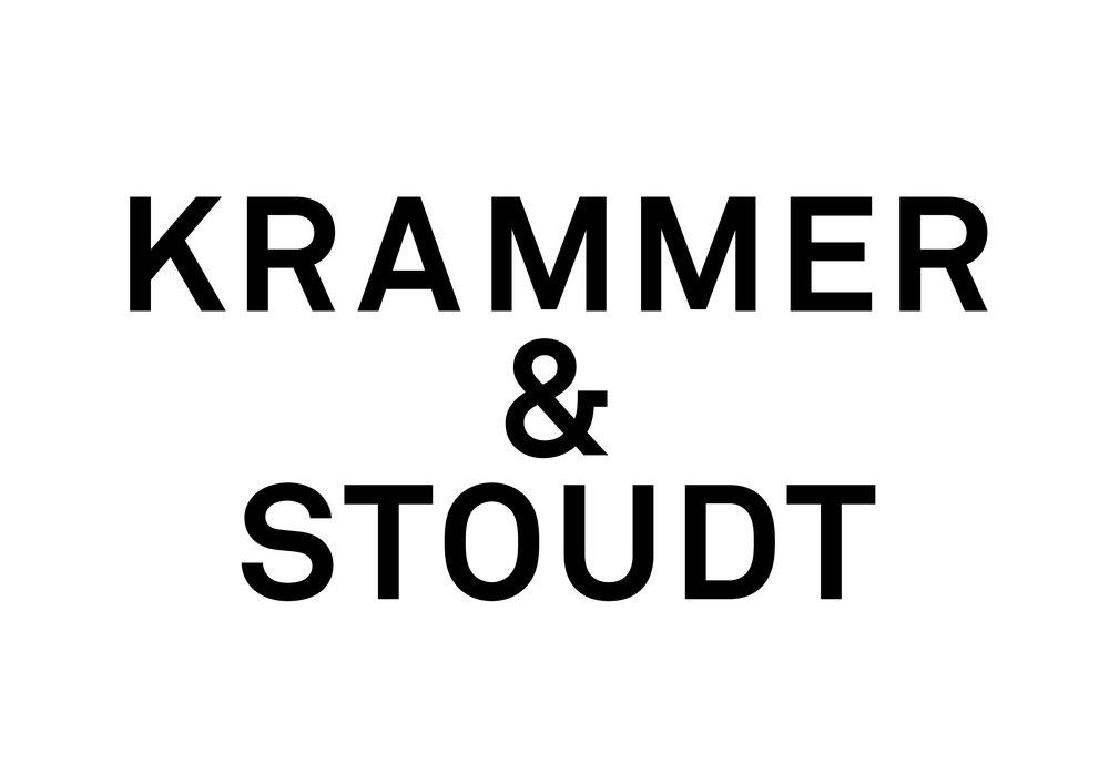 KS(1).jpg