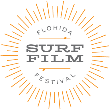 FlSurfFilmFestivalLogo-Retina.png