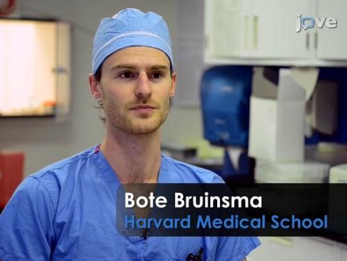 bote-bruinsma-harvard-liver-perfusion.jpg