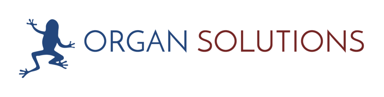 Organ Solutions - Innovating BioPreservation