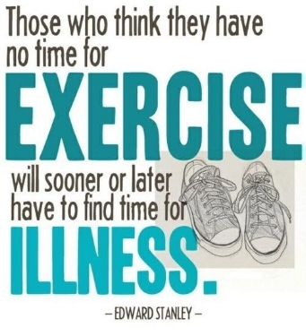 exercise illness pic.jpg