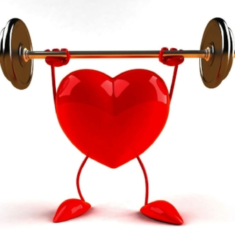 healthy-heart-1000.jpg