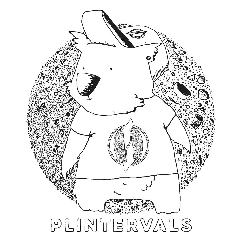 Plintervals-Wombat.jpg