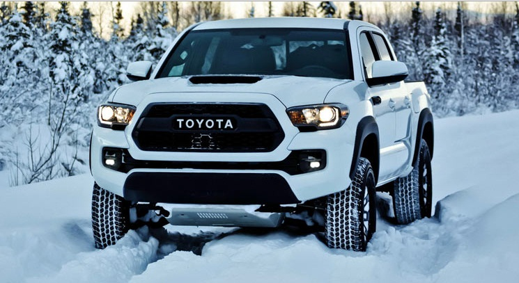 2017-Toyota-Tacoma-TRD-Pro-New-Model-Images.jpg