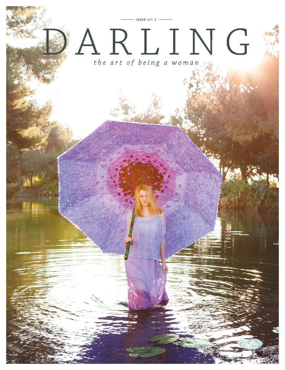 darlingcover.jpg