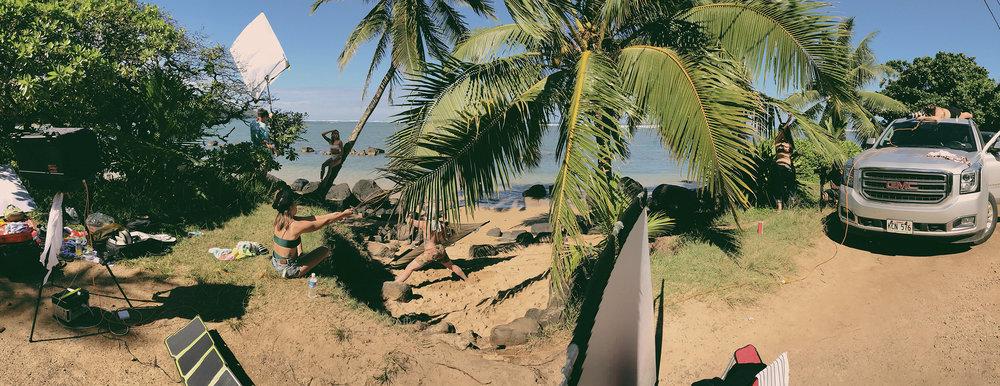 Pano Kauai