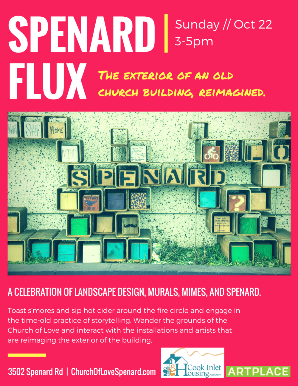 Spenard Flux.png