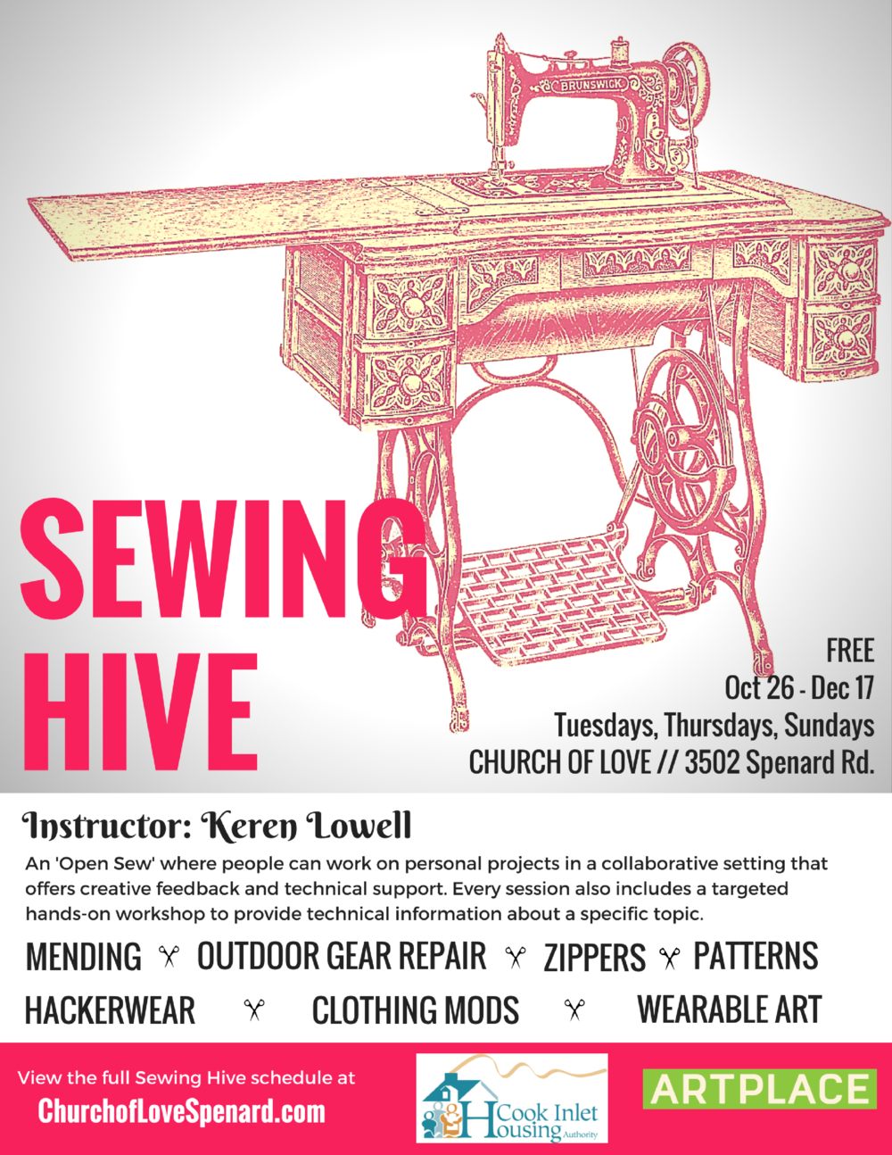 Sewing Hive flyer_web.png