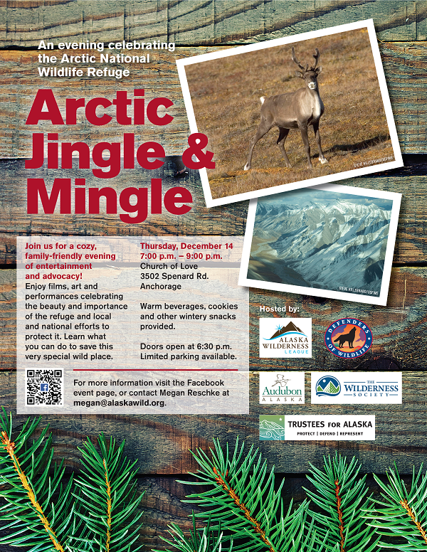 ArcticRefugeFlyer_image.png