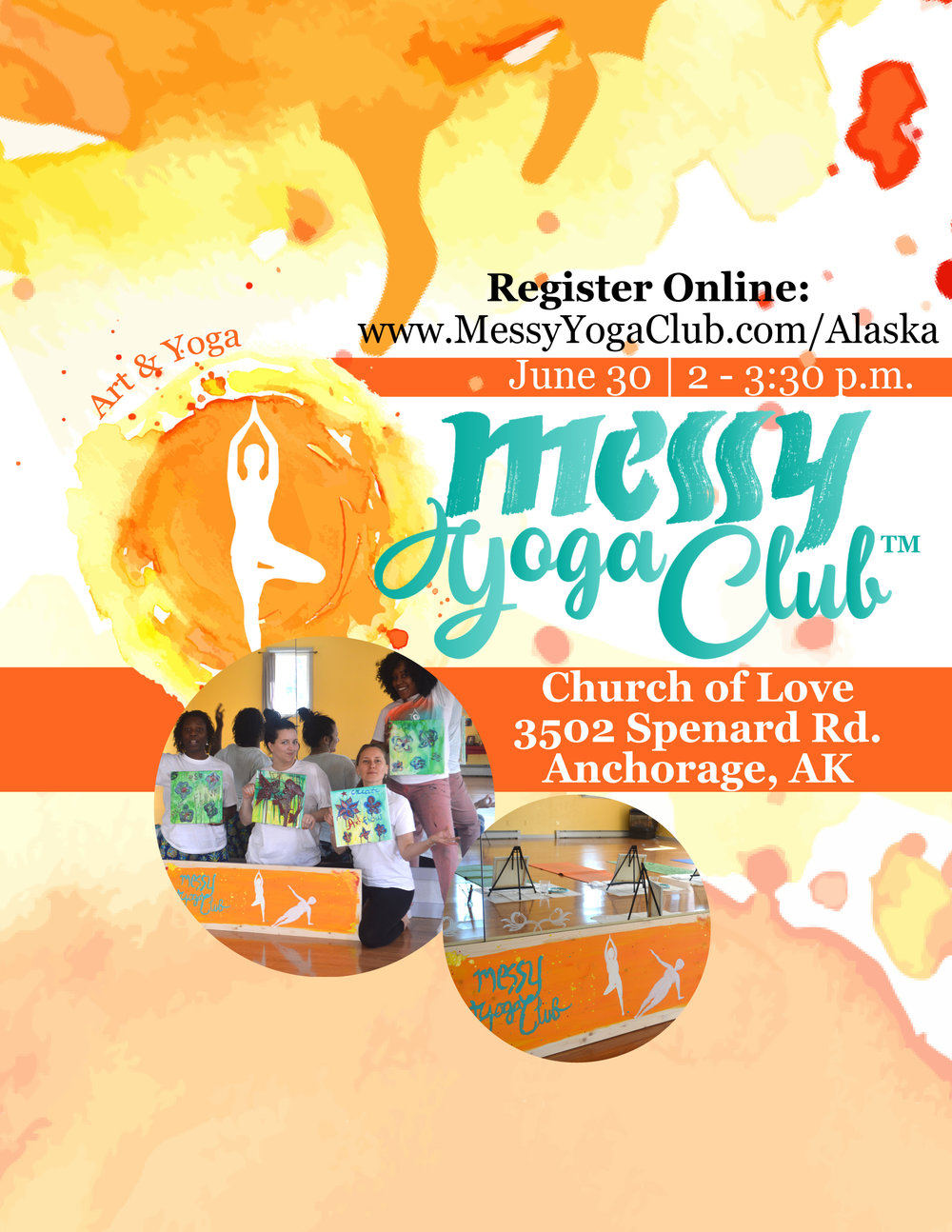 Messy-Yoga-Church-of-Love-June-30.jpg