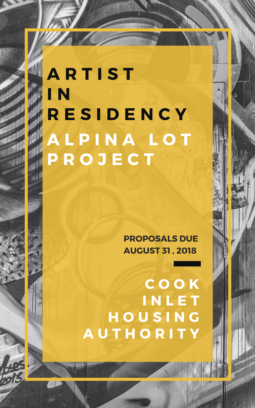 Artist In Residency - Alpina Lot Project.png