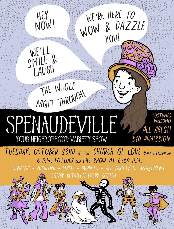 Spenaudville flyer.jpeg