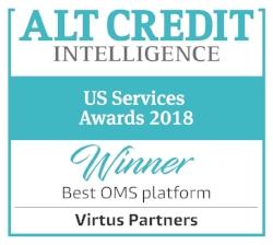 HFM US Services Awards 2018_Winner Logo_Best OMS platform-01.jpg