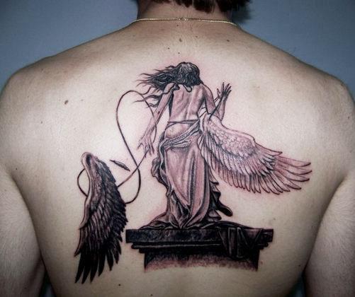 thor_angel.jpg