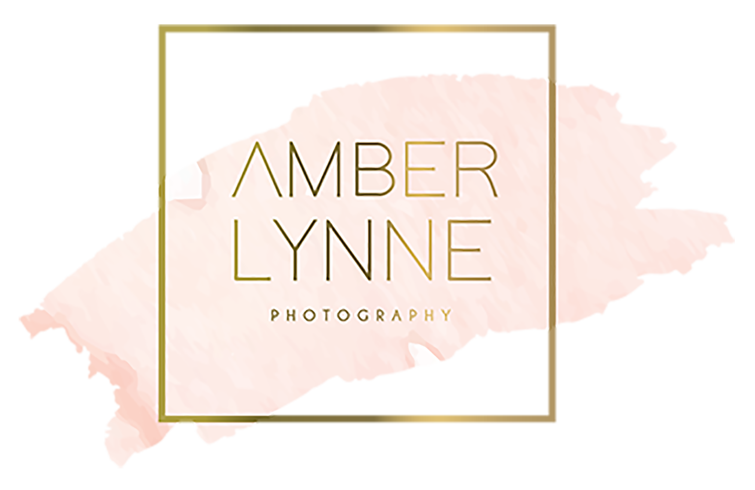 Amber Lynne- Salt Lake City Wedding Photographer
