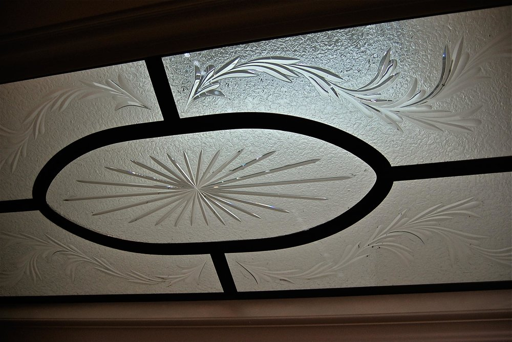 Formal Skylight