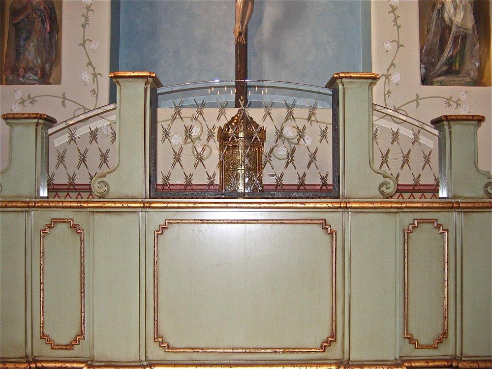 San Carlos Cathedral-2.jpg