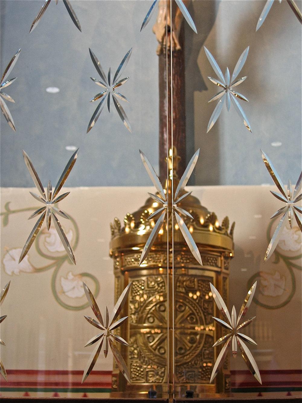 San Carlos Cathedral.3 _.jpg