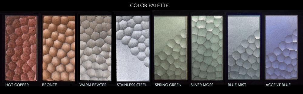 #3  Color Palette   .jpg