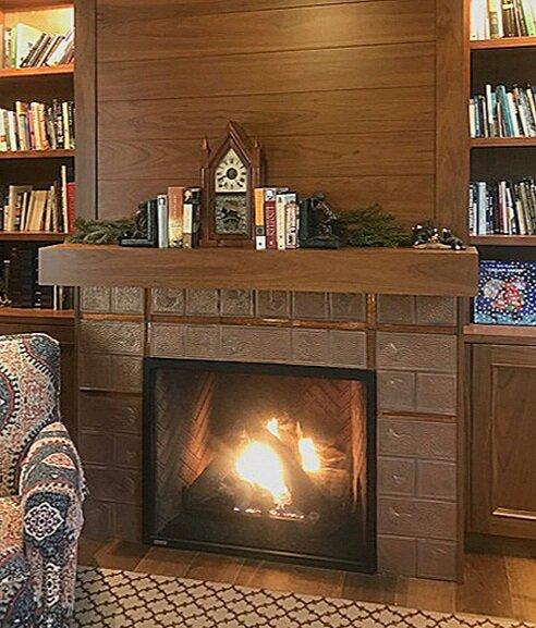 Bordered Tile Fireplace.jpg