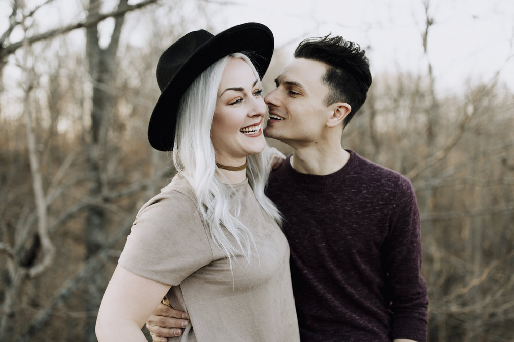 ep_couple_theblass-8.jpg