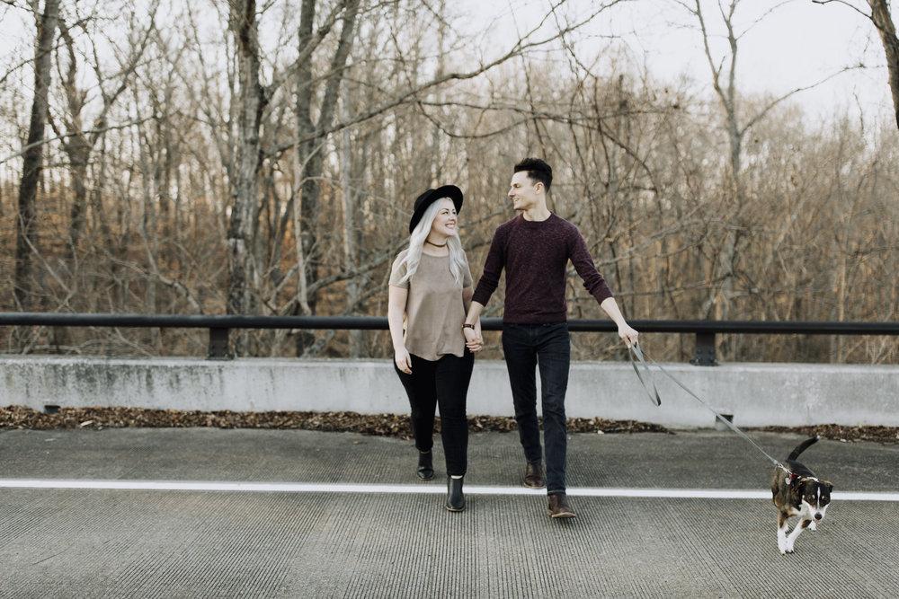 ep_couple_theblass-19.jpg