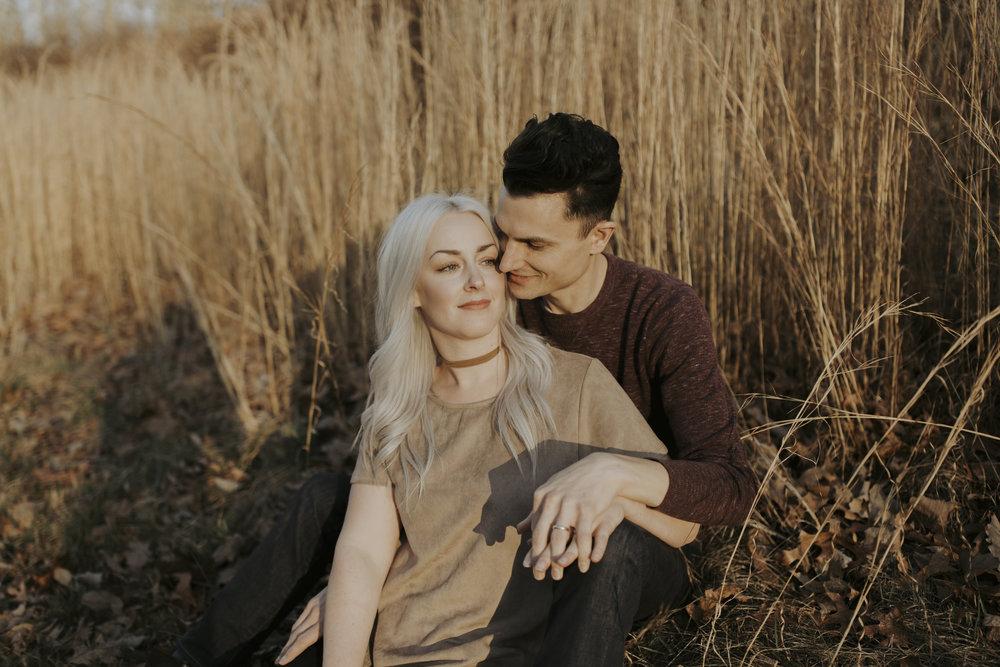 ep_couple_theblass-42.jpg