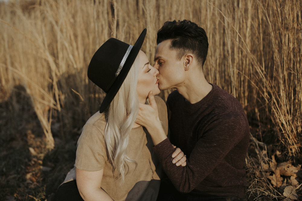 ep_couple_theblass-63.jpg