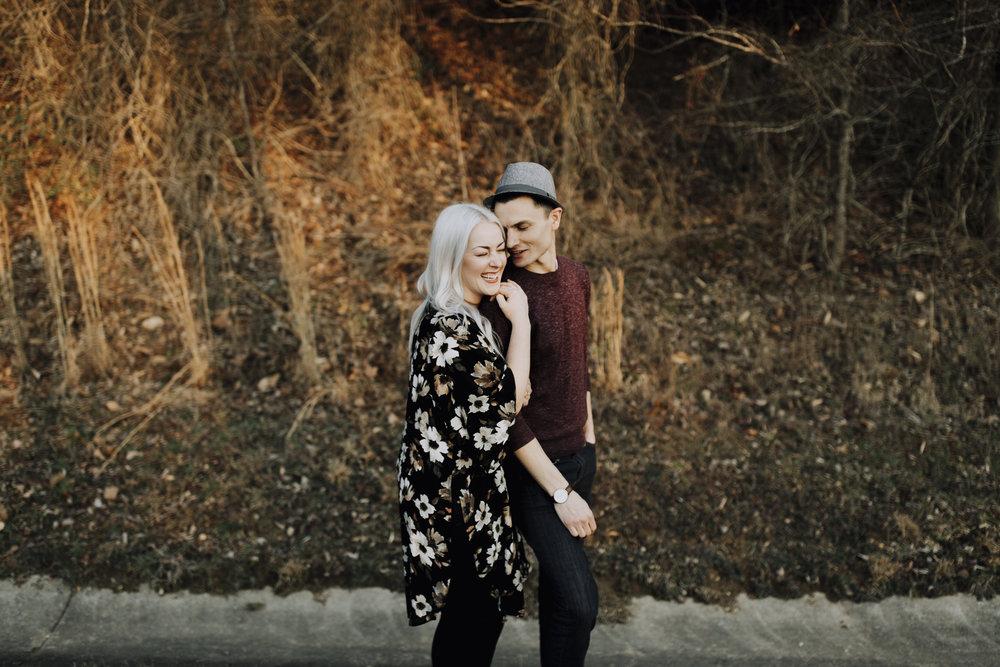 ep_couple_theblass-130.jpg