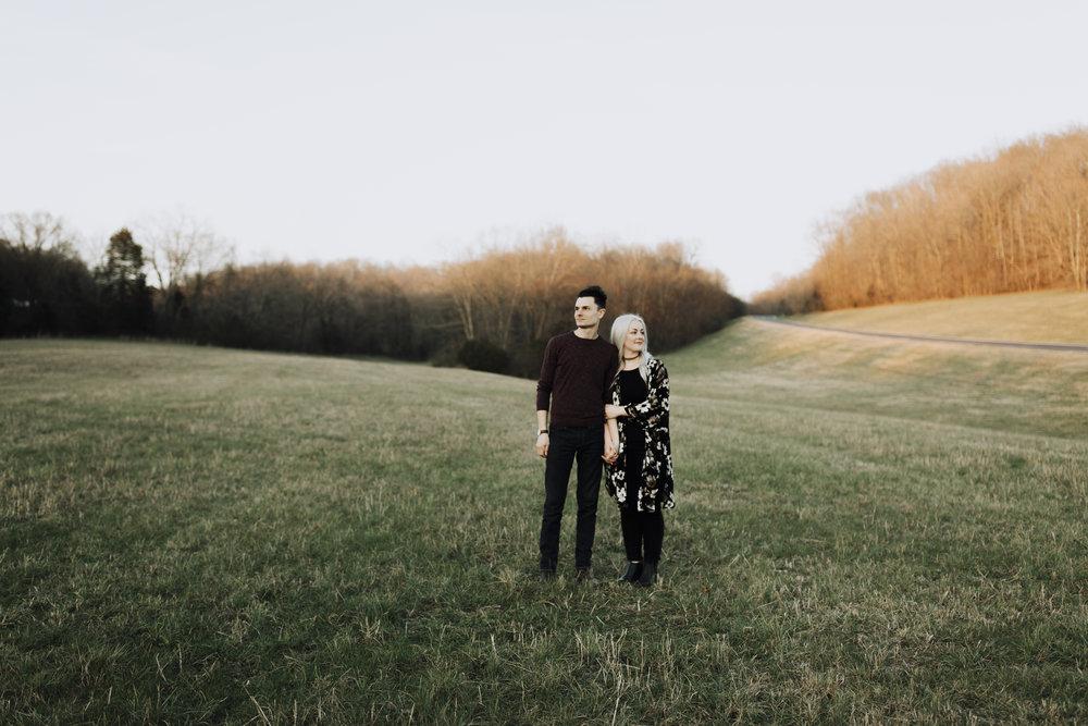 ep_couple_theblass-170.jpg