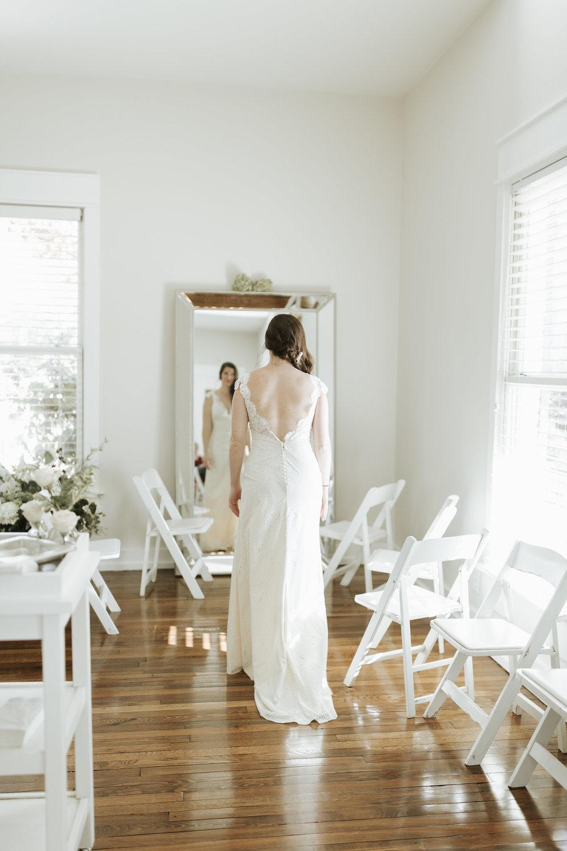 ep_weddings_TheEnglands-26.jpg