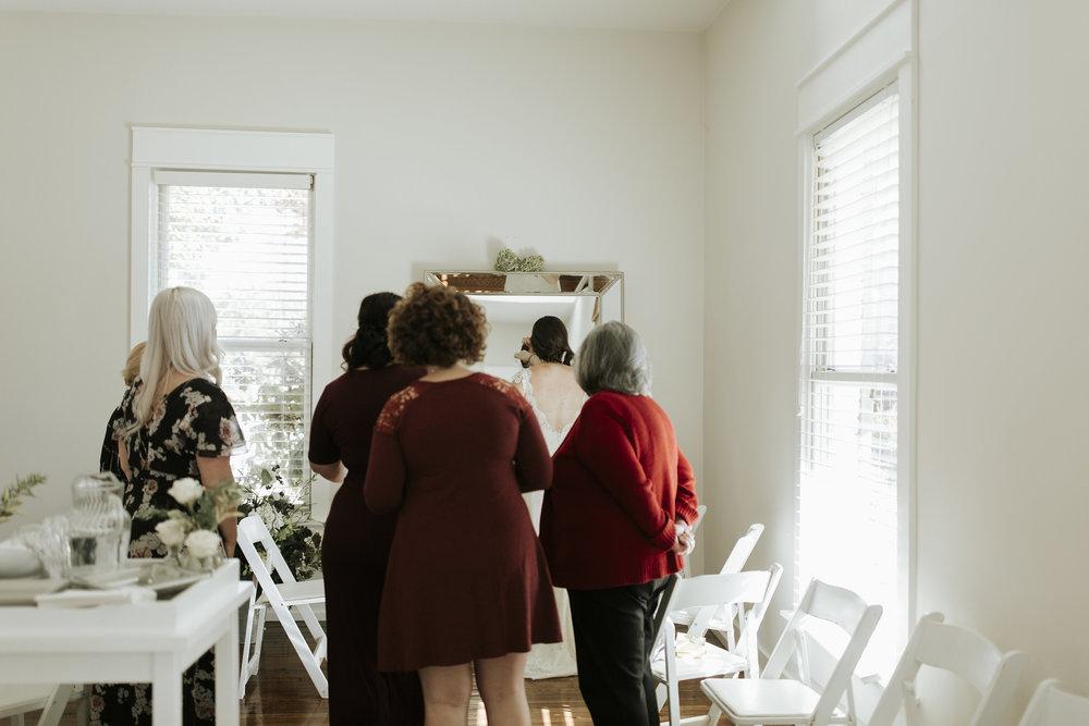ep_weddings_TheEnglands-30.jpg