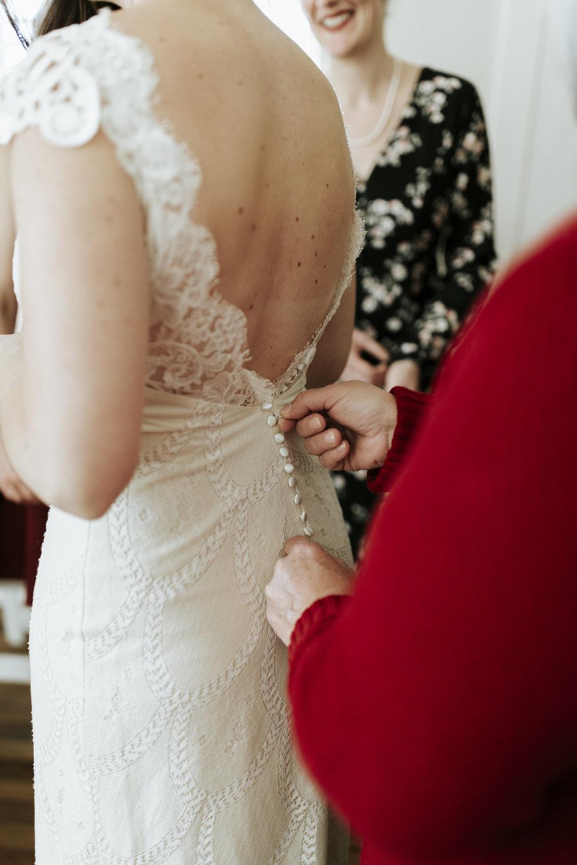 ep_weddings_TheEnglands-35.jpg