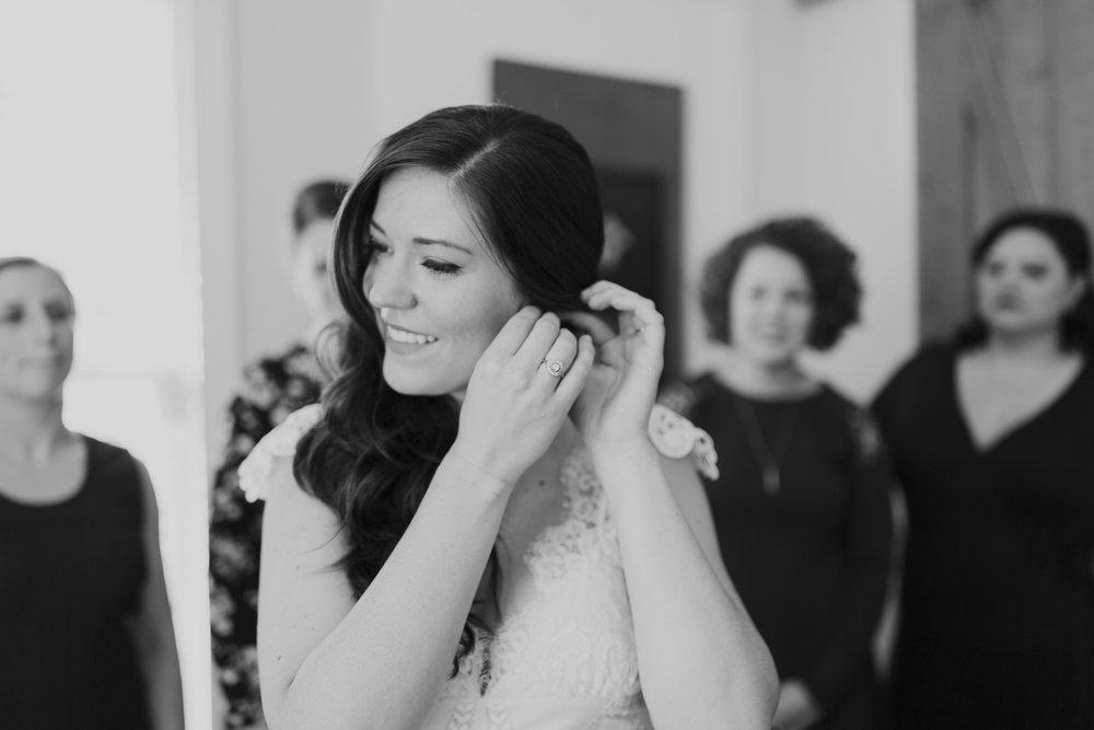 ep_weddings_TheEnglands-40.jpg