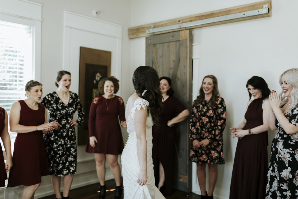 ep_weddings_TheEnglands-42.jpg