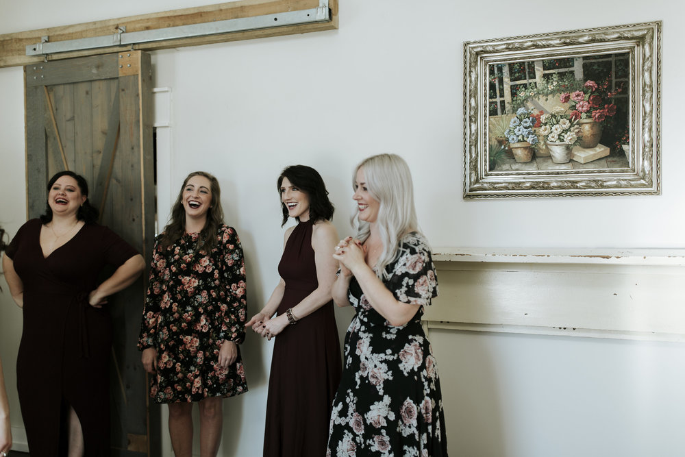 ep_weddings_TheEnglands-47.jpg