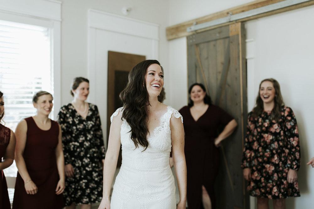 ep_weddings_TheEnglands-49.jpg