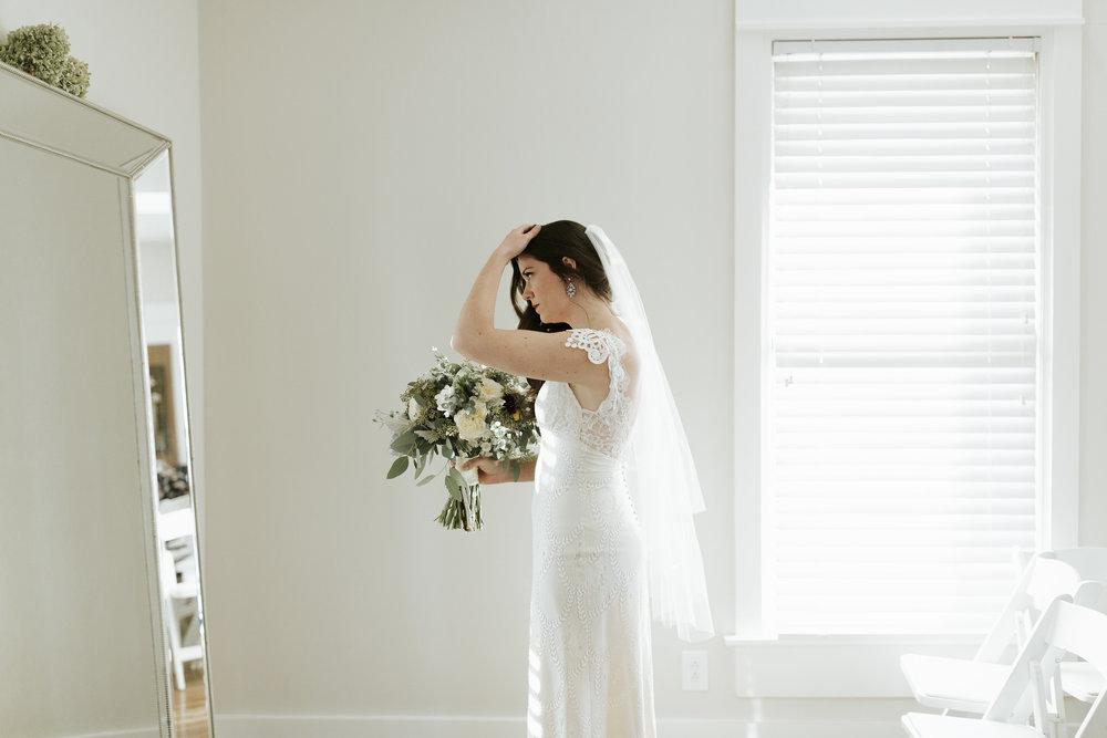 ep_weddings_TheEnglands-51.jpg