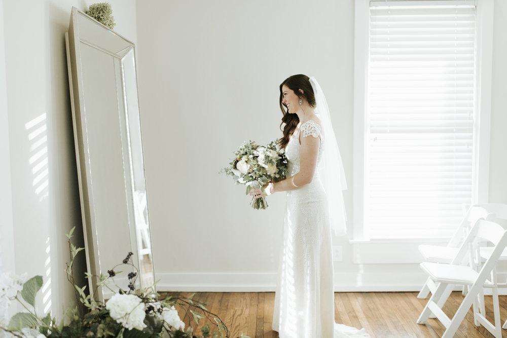 ep_weddings_TheEnglands-56.jpg
