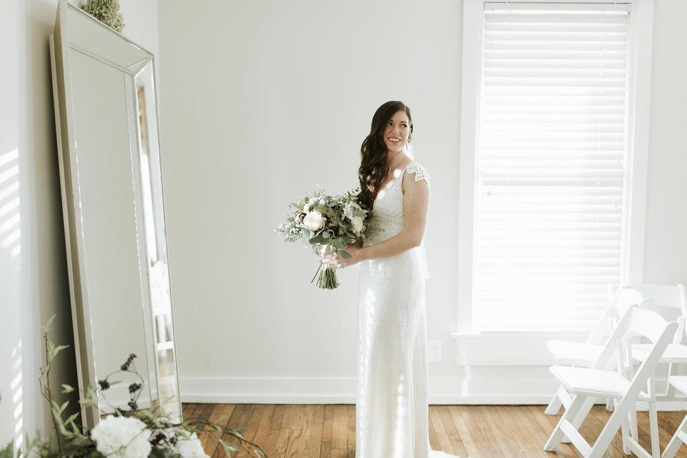 ep_weddings_TheEnglands-61.jpg
