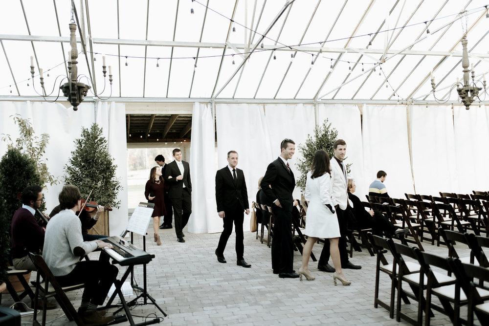 ep_weddings_TheEnglands-120.jpg