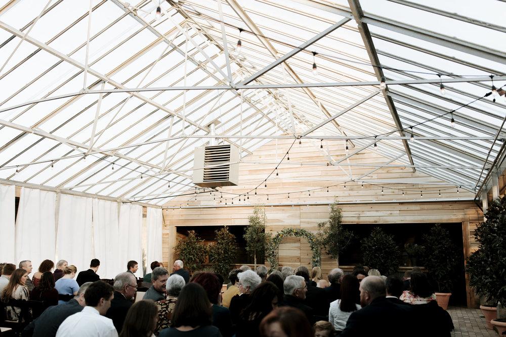 ep_weddings_TheEnglands-135.jpg