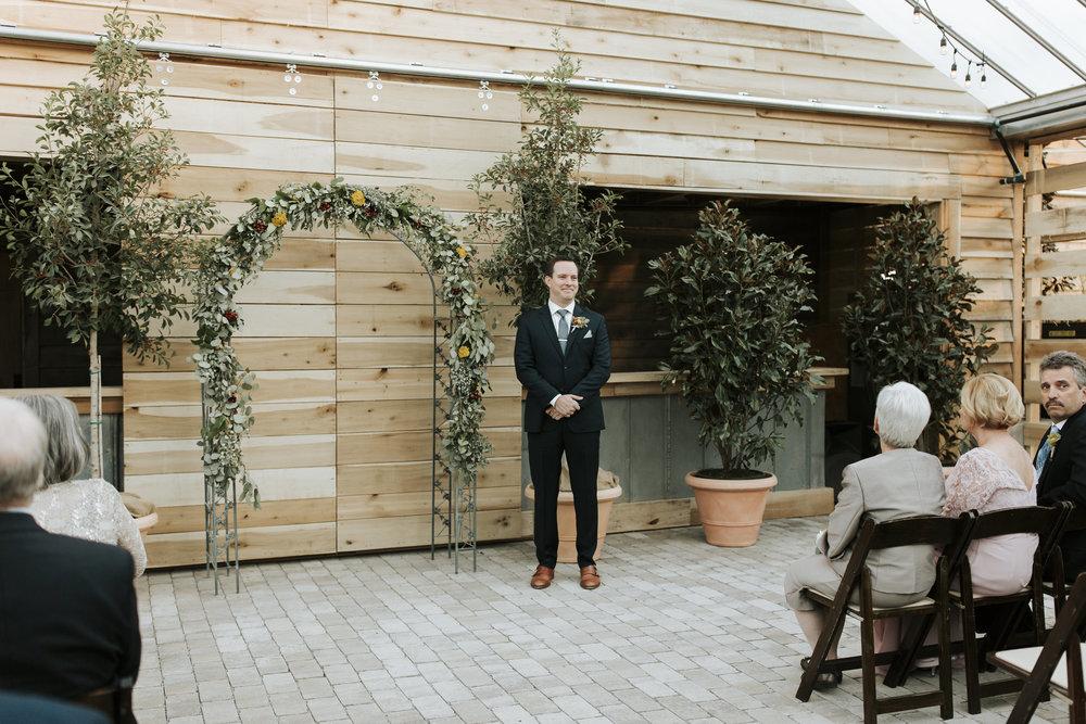 ep_weddings_TheEnglands-148.jpg
