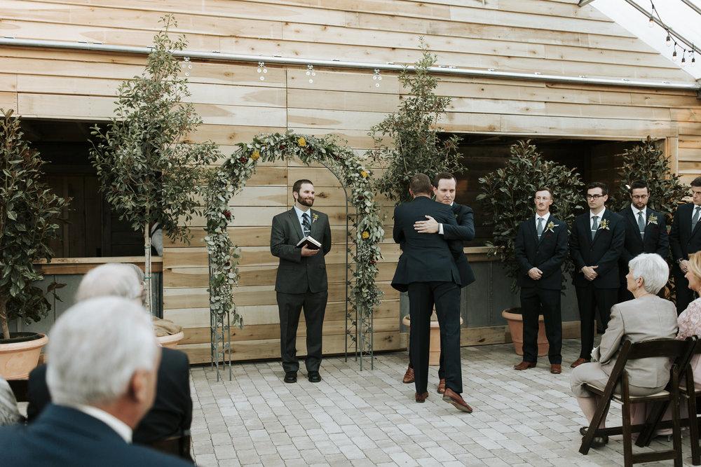 ep_weddings_TheEnglands-160.jpg