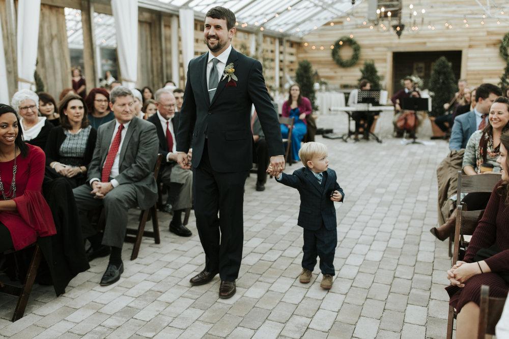 ep_weddings_TheEnglands-167.jpg