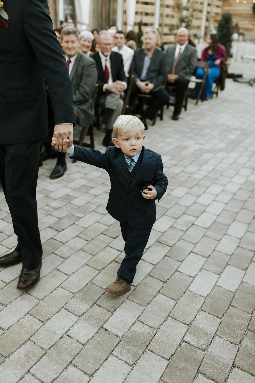 ep_weddings_TheEnglands-168.jpg