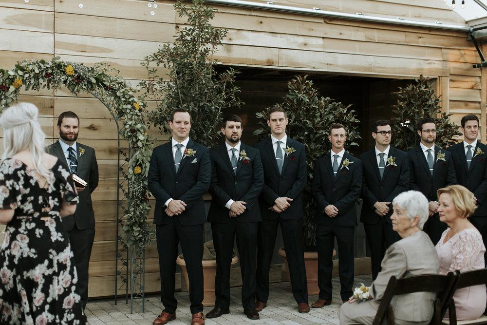 ep_weddings_TheEnglands-187.jpg