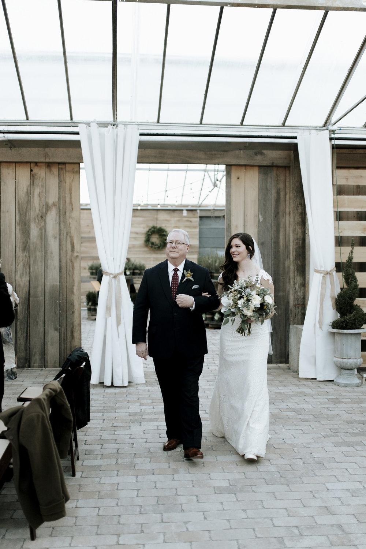 ep_weddings_TheEnglands-195.jpg