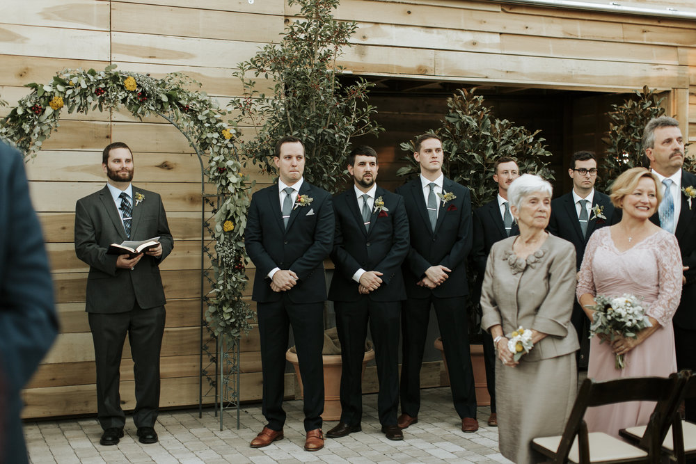 ep_weddings_TheEnglands-196.jpg