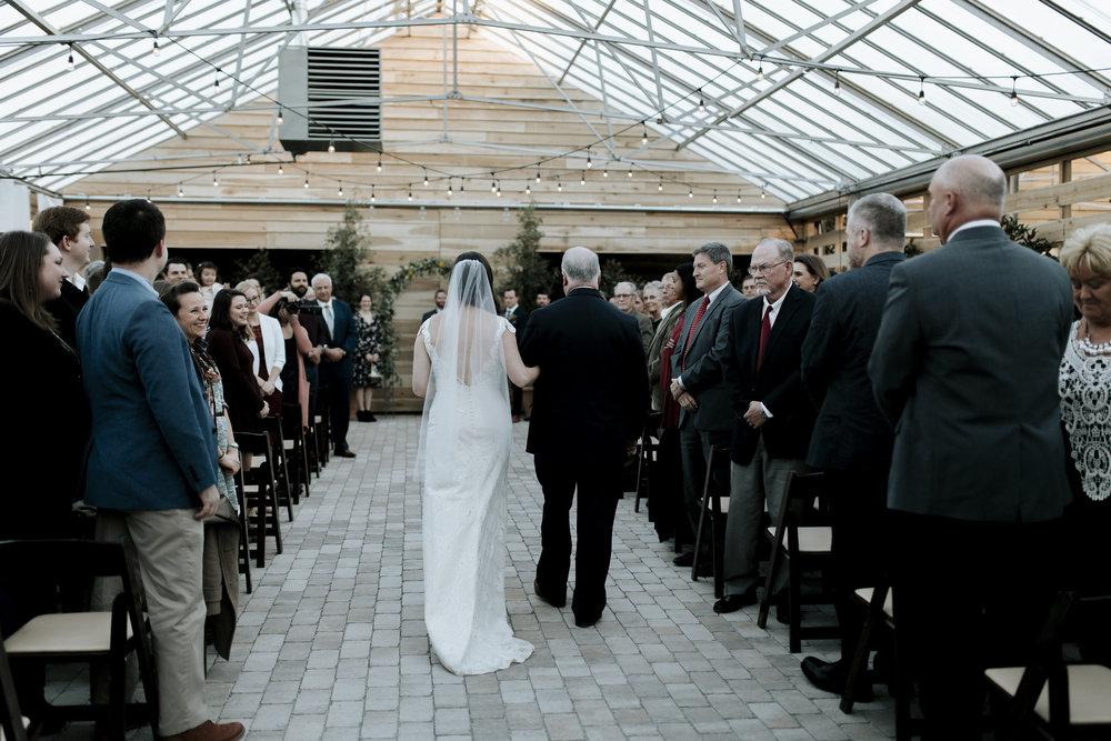 ep_weddings_TheEnglands-200.jpg